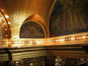 Cutler Majestic Theatre - Photo