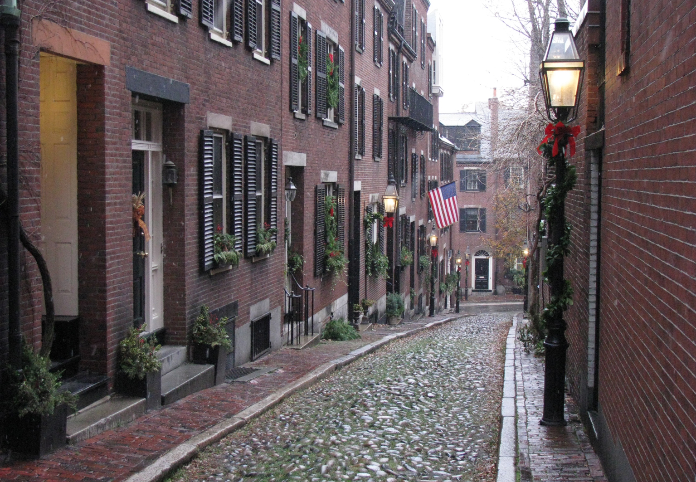 The Boston Strangler - Photo